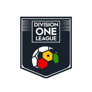 Match Officials For Division One League Match Week 6 Announced