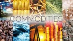 What Does The Beginning of Ghana Commodity Exchange Mean For Farmers? [Article]