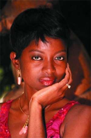 Nene Nwoko