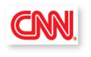 CNN International Collects GOLD for 'My South Africa' Advertising