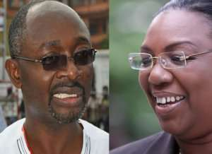 Ghc51m judgment debt: How Alfred Woyome earned the whopping sum