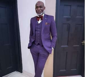 RMD's Words to All The NUMBER-1's in The World