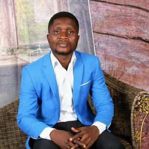 Eastern Regional TESCON Coordinator Blast NDC's Sammy Gyamfi Over 1V1D Propaganda