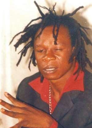 King Wadada