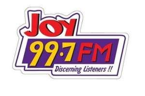 Joy FM Apologises For Inciting Teachers Against Gov't