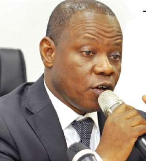 Coronavirus: It Is Our Shared Duty To Prevent Spread — GHS