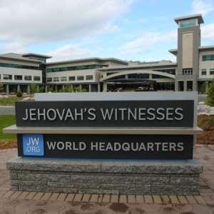 Coronavirus: Jehovah Witness Urge Members To Follow Measures