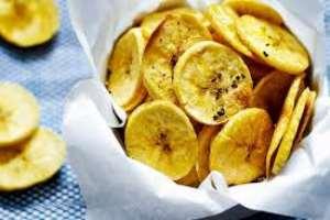 Food- Photo credit - Eatwell101.com