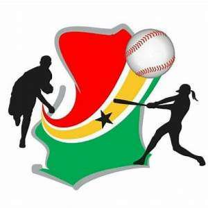 Ghana Baseball And Softball Federation Opens Nomination Forms Ahead Of Elective Congress