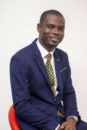 NPP Primaries: Vandals demand reversal of 'barbaric' disqualification of Bernard Oduro Takyi