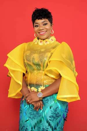I Will Sack Most Gospel Musicians From The Industry If …---Piesie Esther
