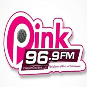 Hawa Koomson's Aide Allegedly Assaults NDC Communicator At Pink FM