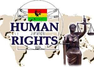 Systematic Human Rights violation still persistent