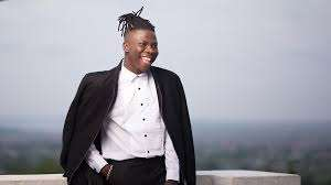 I Don't See Anything Wrong Playing My Song In Churches —Stonebwoy