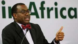 Coronavirus: AfDB Ask Staff To Work From Home
