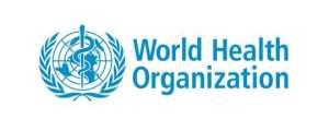 Coronavirus: WHO Launches Health Alert Via WhatsApp