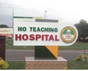 Ho Teaching Hospital Provide Safety Measures