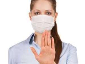 Is Coronavirus In Damongo?