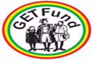 Revelations From Auditor General's Audit On GETFund Scholarships: My 2017 Experience