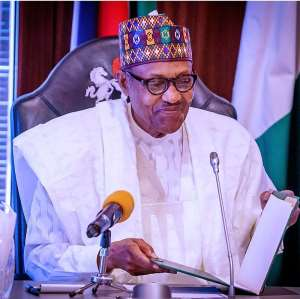 Presidency To Host 2020 National Policy And Development Summit With AFocus To Actualize Next Level Agenda