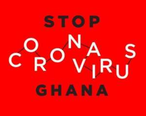 Nazi Ghana: For The Good Of The Public