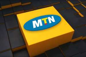Bright Scholarship: MTN Ready To Present Scholarship Packages To Successful Applicants
