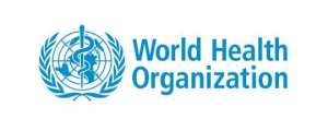 WHO Warns Public Against Criminals Impersonating The Organisation