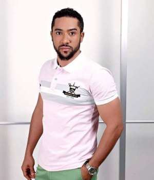 I went to Israel - Majid Michel debunks throat surgery rumours