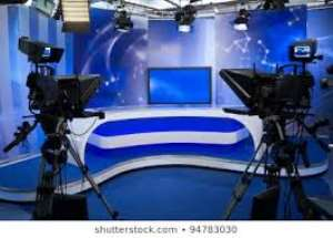Catholic Television: The Vulture Attitude Must Stop