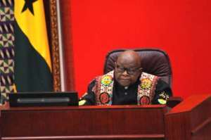 Speaker Directs Ancillary Staff, Officers On Contract To Proceed On Leave