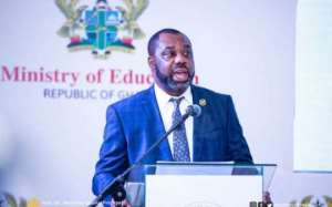 COVID-19: Gov't To Provide Distance Education Technology Free For Universities