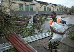 British Airways To Support Victims Of Cyclone Idai