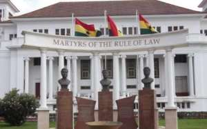Signature On Will Is Valid – Supreme Court Pronounces
