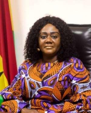 Run Shift — Minister To Market Women