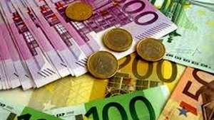 $3bn Eurobond Cash To Hit BoG's Account This Week