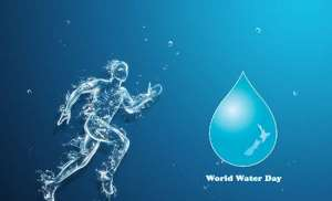 Ghana's Water Resources Commission lead World Water Day commemoration