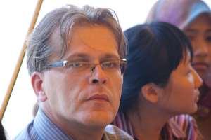 Anis H. Bajrektarević