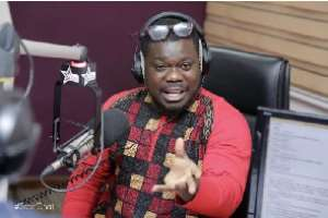 MUSIGA Sets Up 5-Member Committee To Foresee Upcoming Elections