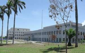 COVID-19: 305 Americans Repatriated From Ghana