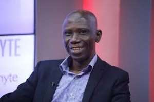 We Must Celebrate Our Heroes While They Are Still Alive - Uncle Ebo Whyte