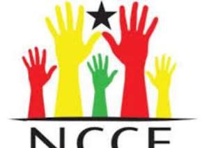 NCCE Urges Citizens' To Participate in Planning and Execution of Government Projects