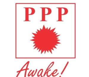 PPP Applauds Gov't For Passing RTI Bill