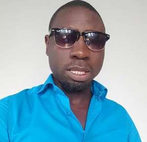 Afenyo Markin Has No Hand In Your Fraud Case—Police Tells Effutu NDC PC
