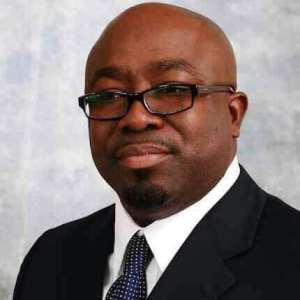 NPP Columbus Ohio Welcomes Presidential Appointment Of Alexander Adusei Jr.