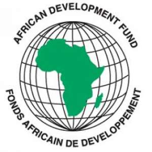 AfDB Approves $20million Investment In Uhuru Growth Fund, Building Regional Champions