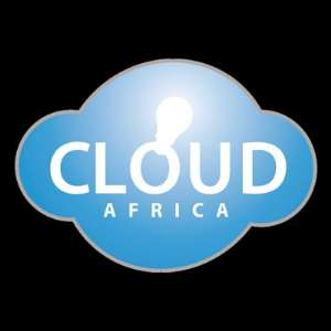 Frederick Moore Confirms Hearts Of Oak's Partnership With Cloud Africa