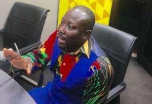 Coronavirus: Abdul Salam Wants 2019/20 Ghana Football Season Called Off