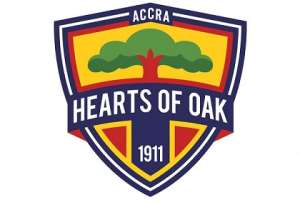 Hearts Of Oak Mourn Passing Of Ghana Legends Opoku Afriyie And Kwesi Wusu