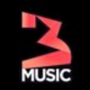 Full List Of Winners At 3 Music Awards 2019