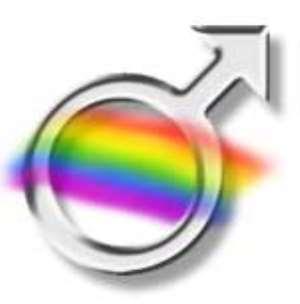 Ghanaian rule: Gays be silent